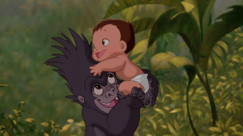 Tarzan-and-Baby-Terk-1200x676.jpg